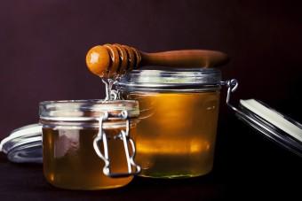 Le straordinarie proprietà del miele
