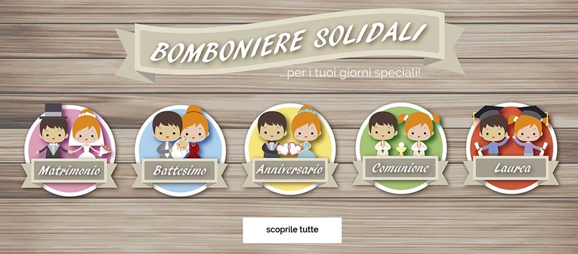 bomboniere-nzf